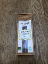 Earl Grey vrac