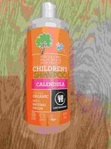 shampoing Kids Calendula