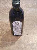 Huile d'olive Eliki 1L Bio