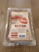 Seitan Haché