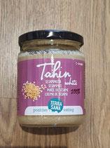 Purée de sésame (tahin) 250g