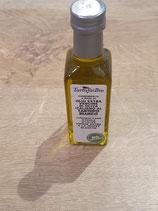 Huile d'olive à la truffe Bio
