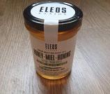 Miel de thym Eleos Bio 270g