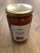 Piperade Priméal