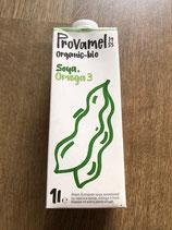 Boisson Soja calcium 1l Provamel