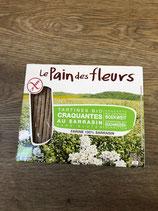 Le Pain des fleurs Sarrasin 300g