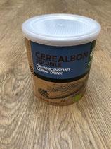 Cerealbon soluble