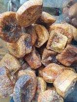Figues séchées en vrac