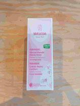 Crème mains Confort Amande peaux sensibles 50 ml Weleda