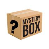 Met-Mystery