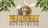 Hobi Honigtrunk