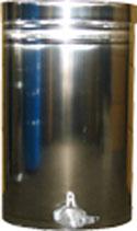 蜂蜜タンク32ℓ 入(1.7斗)