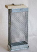 ミラー式王籠