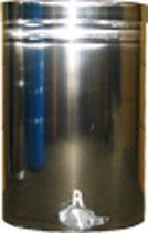 蜂蜜タンク24ℓ 入(1.3斗)
