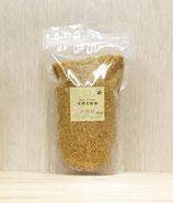 スペイン産食用天然花粉荷袋入り(500g)
