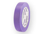 ProGold masking tape Paars