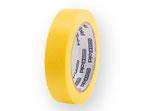 ProGold masking tape Geel