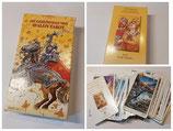Die Geheimisse von Avalon Tarot