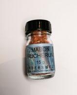 Mabon Räuchermischung im Glas (30ml)