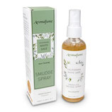 "Smudge Spray ""Aura Cleansing "" Weißer Salbei"