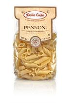 Pennoni / Dalla Costa
