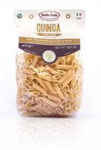 Penne / Quinoa