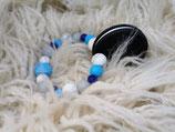 004 Cookie Beißring blautöne