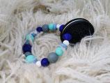005 Cookie Beißring dunkelblau