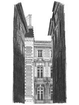 Grande Rue Nazareth
