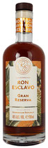 Ron Esclavo Reserva, Dominikanische Republik, 0,7 ltr. 40% Alk.