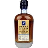 Penny Blue XO Batch 005, Mauritius 0,7 Ltr. 43% Alk.