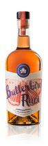 Butterbird Rum, Spreewood Distillerie, Deutschland 0,5 ltr.