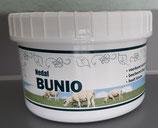 Bunio zalf 250ml