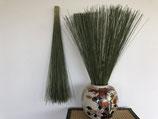 装飾用い草