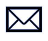 Envoi de certificat de Cambridge English par voie postale en Europe