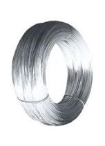 1 Kg de Alambre Coser 1,1mm (1Kg equivale a 120m aprox)