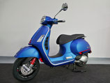 Vespa GTS Supersport 300 hpe ABS/ASR
