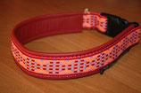 Halsband Indio