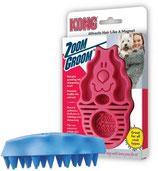 KONG Zoom Groom - Hunde