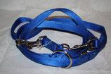 Softleine 2m blau
