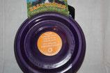 "Easy Glide DuraFoam Disc 9"""