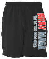 Krav Maga Shorts