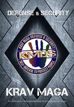 Krav Maga Defense & Security