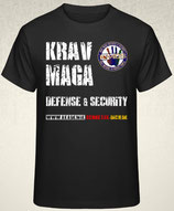 KMDS - Trainingsshirt