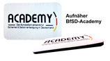 Aufnäher BfSD-Academy