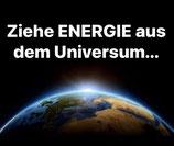 ENERGIEziehen -ENERGIEvoll durch den Tag