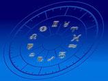 DEIN Horoskop - Was uns die Seele mitteilen will... (40 Seiten)