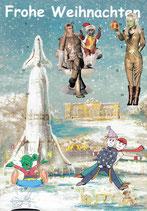PR Adventkalender
