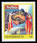 Pax Terra Marke