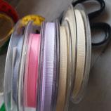 Band Basic, verschiedene Farben
